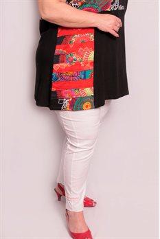 Pantalon Collection Gracieuse