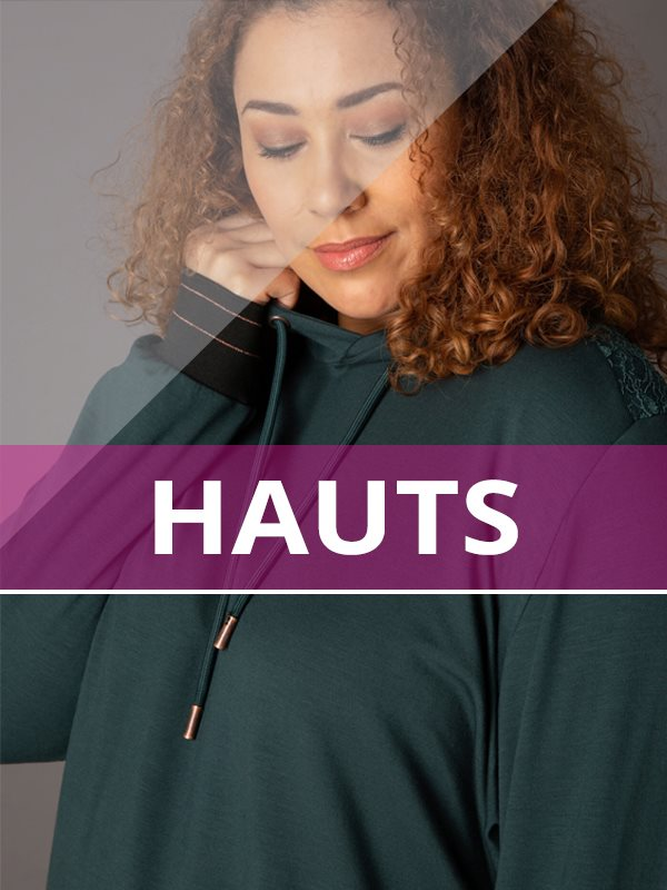 Boite_Hauts_FR